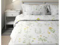 gaspa sheets cheap flat sheets bedroom modern furniture sets cool beds for kids