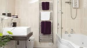 ideas simple bathroom decorating astonishing simple bathroom decorating ideas 30 and easy at