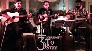 coldplay personnel coldplay elvis presley yellow hound dog acoustic cover live