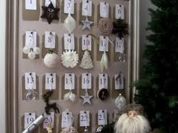 Decoration For Christmas Homemade by Cheap Christmas Decorations 24 Homemade Decorating Ideas