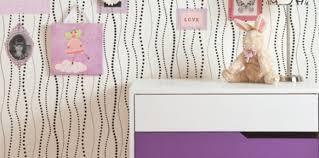 papier peint york chambre papier peint fenducci décoration