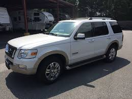 ford explorer trim your guide to ford explorer sport trim levels ebay