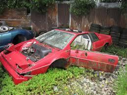auto junkyard escondido old classic junk cars for sale uvan us