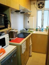 hong kong tiny apartments room tour hong kong flat just muddling through life
