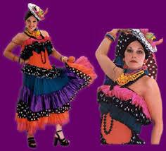 carnivale costumes caribbean carnivale costumes for rent caribbean carnival costumes