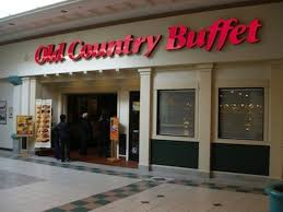 old country buffet near me old country buffet closes 7 twin