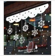Christmas Window Decorations Snowflakes by 109 Best Snowflakes Images On Pinterest Paper Snowflakes Snow