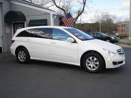 Car Dealerships On Cape Cod - cape cod used cars u0026 new england used car dealership capecodcar com
