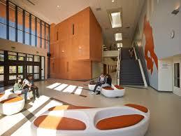 interior design fresh interior design college home decor