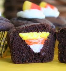 20 spook tacular halloween treats cupcake diaries
