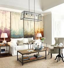 28 ballard designs living room living room traditional ballard designs living room ballard sitting room home design pinterest