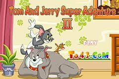 Tom Jerry Halloween Costumes Tom U0027s Halloween Costumes Dressup Game Tom Jerry Games