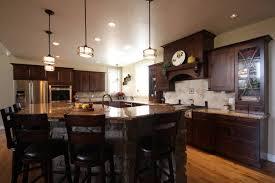 high end kitchens designs kitchen luxury outdoor kitchen luxury bathroom faucets kitchen