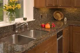 L Shaped Kitchen Designs by L Shaped Kitchen Designs Photos Home Design Ideas