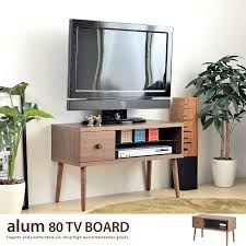 kagu350 rakuten global market table kagu350 rakuten global market tv board tv stand snack tv table
