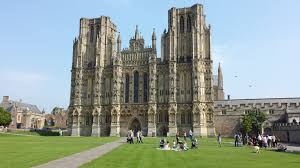 wells cathedral floor plan wells cathedral architects of the divine the first gothic age