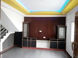 Jp Nagar Independent 3bhk 1bhk House For At Bangalore Youtube 1 Bhk Duplex House Plans