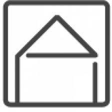 cabinets direct usa livingston nj livingston cabinets direct usa