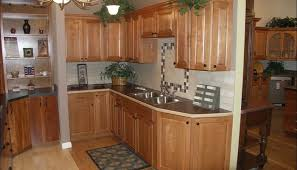 Discontinued Kitchen Cabinets Home Depot Discontinued Used Kitchen Cabinets New Kitchen Ideas