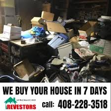 Sell My Office Furniture by Sell My House Fast Gilroy California We Buy Houses In Gilroy