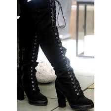 s boots 50 50 best boots images on shoes knee highs and