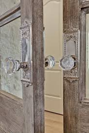 Glass Door Knobs And Hardware by Best 20 Glass Door Knobs Ideas On Pinterest Amethyst Vintage