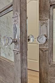 French Door Latch Options - best 25 door knob lock ideas on pinterest wooden doors wooden