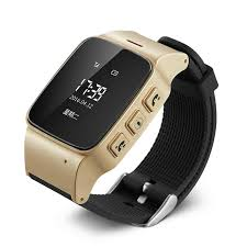 gps bracelet iphone images Gps tracking wrist watch for elderly gps tracker bracelet for jpg