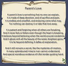 parents quotes sayings images page 28