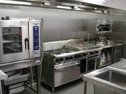 100 restaurants kitchen design fast food kitchen design