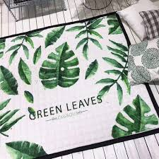 Living Room Carpet Rugs Online Get Cheap Banana Rug Aliexpress Com Alibaba Group