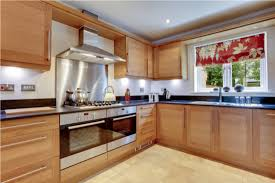 kitchen staging tips how to stage a kitchen for sale fast