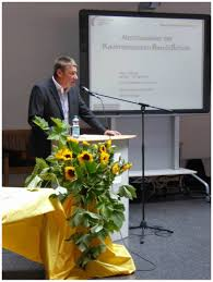 Ksp Bad Saulgau Abschlussfeier Der Kbs An Der Helene Weber Schule 2015