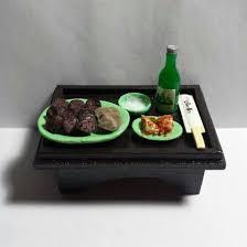 cuisine miniature 58 best food miniature images on cuisine