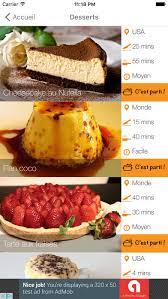 recettede cuisine recette de cuisine mondiale saine et facile by hicham labsat