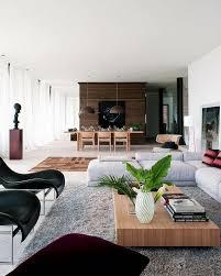 fresh modern living room u2013 modern house