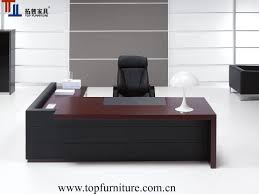 L Shaped Office Desk Furniture by Radiant Desksfor Small Office Desks Together With Small Spaces