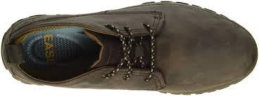 caterpillar boots sears for sale caterpillar men u0027s cue ankle