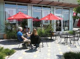 Solana Bay 7 Piece Patio Dining Set - outdoor dining guide summer guide oakland berkeley bay area