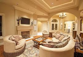 Formal Living Room Ideas by Formal Living Room Ideas Living Rooms Designgray Formal Living