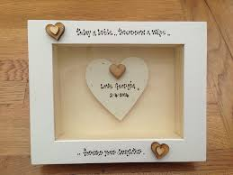wedding gift ideas uk 9 wedding gift ideas for the mums chwv