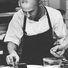 emploi chef de cuisine lyon adaptel agence pour l emploi 3 avenue berthelot jean macé lyon