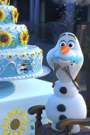 25 frozen pictures ideas elsa frozen disney