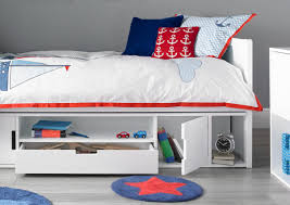 Cabin Bed Frame Vancouver Cabin Bed