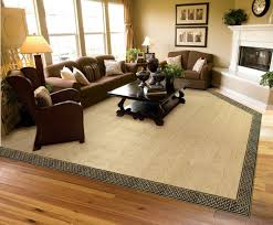 best throw rugs for laminate floors