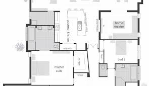 beach house layout beach house floor plan rpisite com