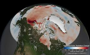 eye popping view of co2 critical step for carbon cycle science nasa