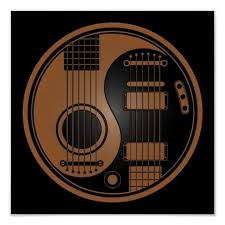 Guitar Tattoo Designs Ideas 30 Best Tattoos Images On Pinterest Drawings Tattoo Ideas And