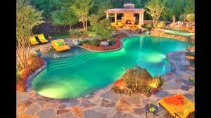 swimming pool backyard swimming pools average cost of inground