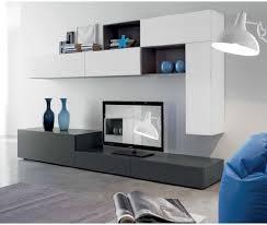 wohnwã nde design designer wohnwã nde 100 images chestha design wohnzimmer